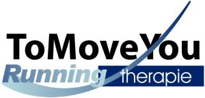 logo_running_ztekst2